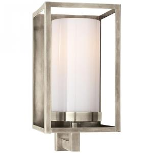 Easterly - 1 Light Wall Sconce
