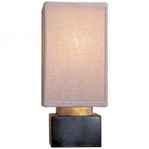Chelsea - One Light Wall Sconce