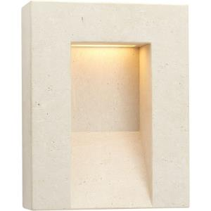 Tribute - 15 Inch 12W 1 LED Medium Wall Sconce