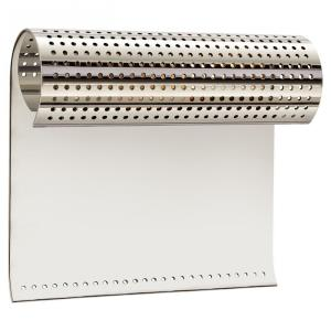 Precision - 1 Light Small Wall Sconce