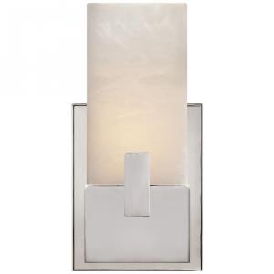 Covet - 1 Light Short Clip Bath Vanity