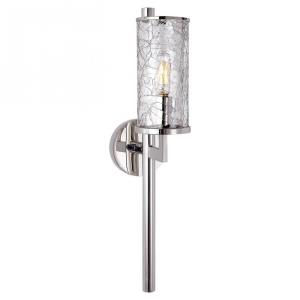 Liaison - 1 Light Wall Sconce
