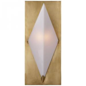 Forma - 1 Light Wall Sconce