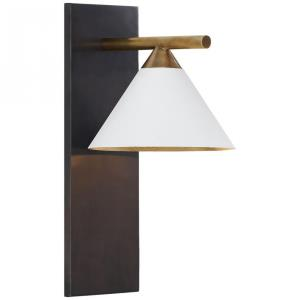 Cleo - 1 Light Wall Sconce