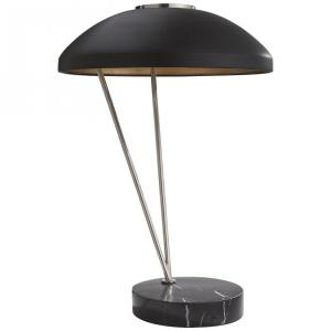 Coquette - 1 Light Table Lamp