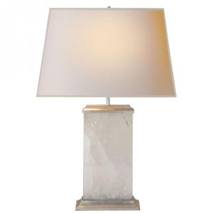 Mcresent - 2 Light Table Lamp