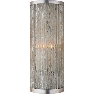 Sophie - 2 Light Wall Sconce