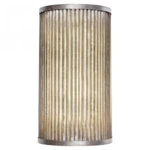 Sophie - 1 Light Wall Sconce