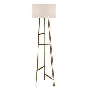 Vail - 1 Light Floor Lamp