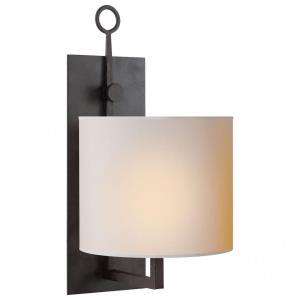 Aspen - One Light Wall Sconce