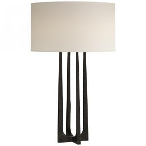 Scala - 1 Light Table Lamp