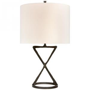 Anneu - 1 Light Table Lamp