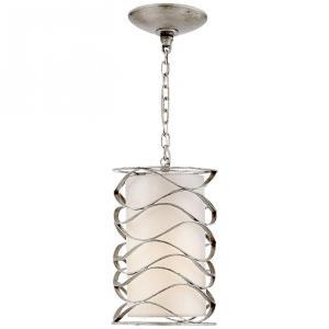 Bracelet - 1 Light Table Lamp