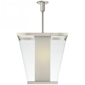 Marin - 6 Light Pendant