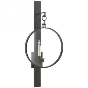 Alice - 1 Light Wall Sconce
