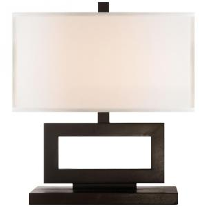 Mod - 1 Light Table Lamp
