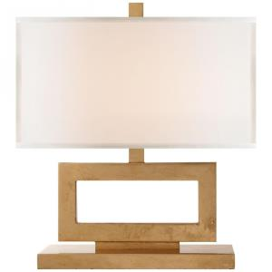 Mod - 1 Light Table Lamp