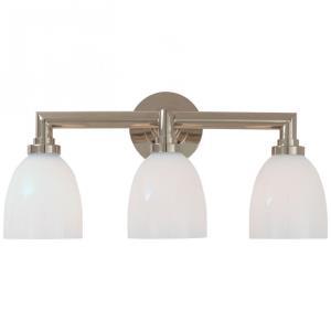 Wilton - 3 Light Bath Vanity