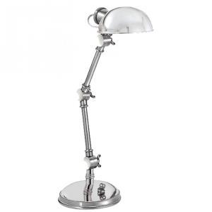Pixie - 1 Light Table Lamp
