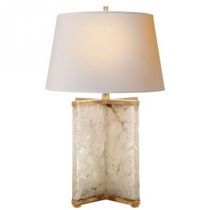Cameron - 1 Light Table Lamp