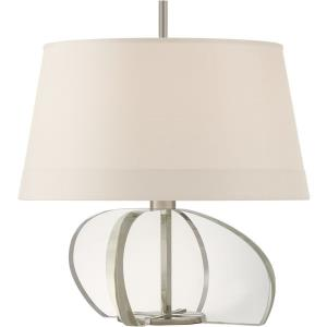 Orillon - 2 Light Accent Lamp
