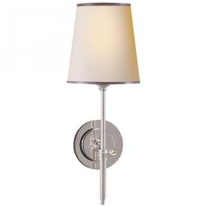 Bryant - 1 Light Wall Sconce