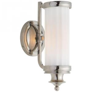 Milton Road - 1 Light Wall Sconce
