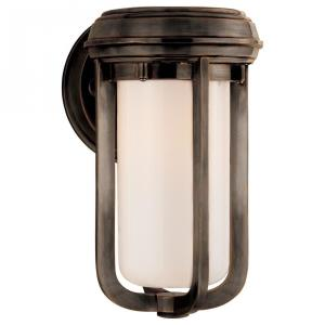 Milton - 1 Light Wall Sconce