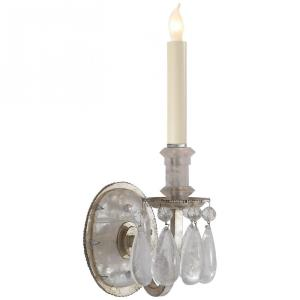 Elizabeth - 1 Light Wall Sconce
