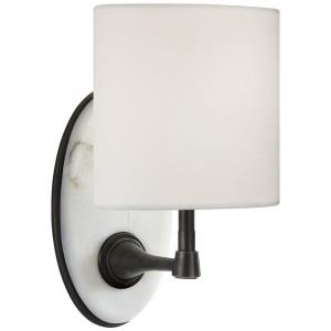 Casper - 1 Light Small Wall Sconce
