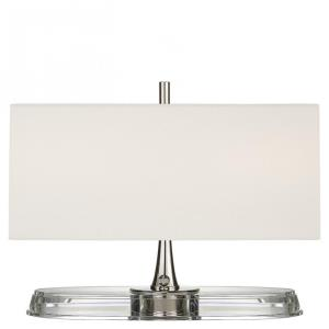 Casper - 2 Light Desk Lamp