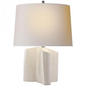 Carmel - 1 Light Table Lamp