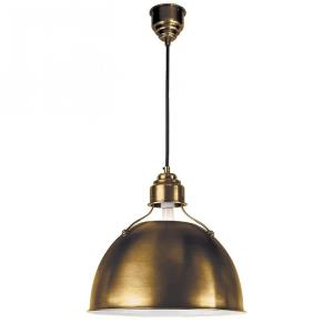Eugene - 1 Light Medium Pendant