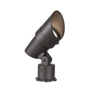 120V 3000K 14.5W 1 LED Accent Light-2.88 Inches Wide by 5.88 Inches High