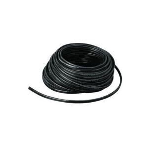 "Accessory - 3000"" Low Voltage Outdoor Landscape Burial Cable"