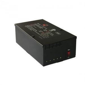 "Accessory - 6.25"" 12V 150W Electronic Transformer"