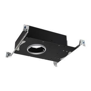 """Aether - 16.5"""" 22.5W 1 LED Recessed Housing"""