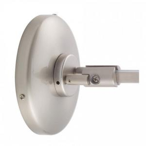 "Solorail - 4.5"" Wall Power Feed"