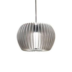 Uber - 5.56 Inch 4.5W 1 LED Pendant with Monopoint Canopy
