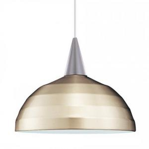 Felis - One Light Line Voltage Pendant with Canopy Mount