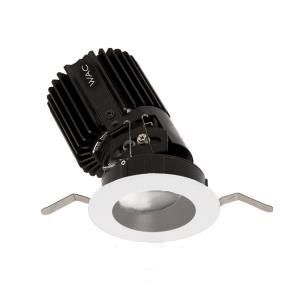 "Volta - 2"" 15-22W 2700K 85CRI 15 degree 1 LED Round Adjustable Trim with Light Engine"