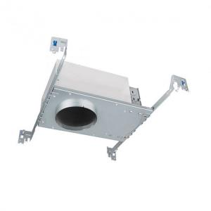 """Oculux - 3.5"""" 120/240/277V LED New Construction IC-Rated Airtight Housing"""