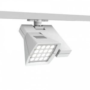 Accessory - Replacement 2700K LED Module for LEDME LUMINAIRE 16X3W