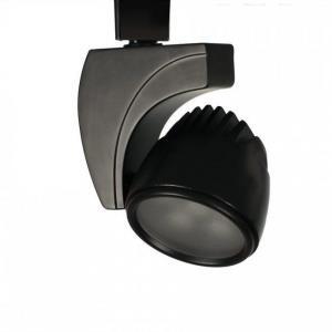 "Reflex - 4"" 6x3W 2700K LED Replacement Module for LED 4"" Downlight & 18W Reflex"