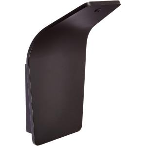 Quick Adjust Low Voltage Wall Sconce Bracket Only