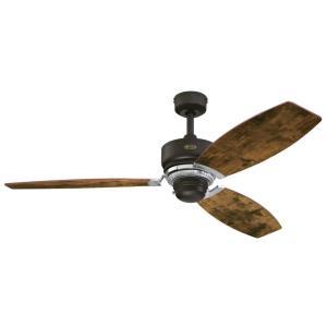 """Thurlow - 54"""" Ceiling Fan"""