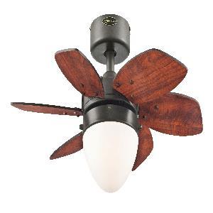 """Origami - 24"""" Ceiling Fan"""