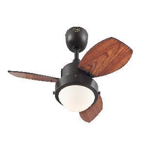 """Wengue - 30"""" Ceiling Fan"""