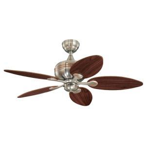 """Xavier - 44"""" Ceiling Fan"""
