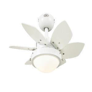"Quince - 24"" Ceiling Fan"